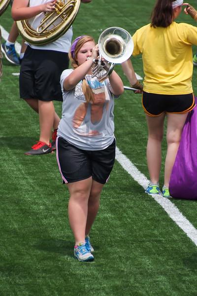 Band Camp 2013-165