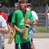 Band Camp 2013-75
