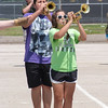 Band Camp 2013-38