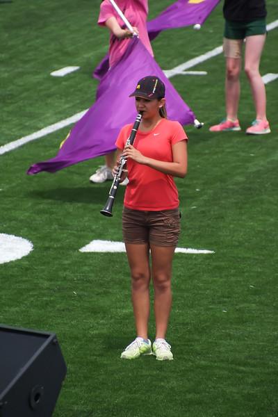 Band Camp 2013-150