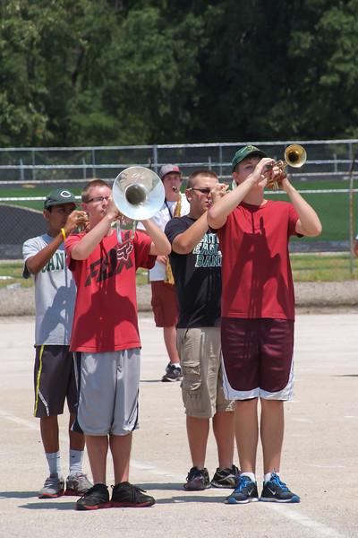 Band Camp 2013-40