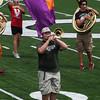 Band Camp 2013-161