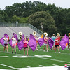 Band Camp 2013-116