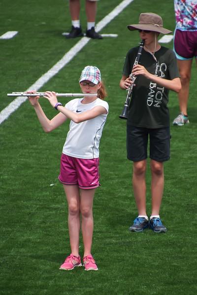 Band Camp 2013-153