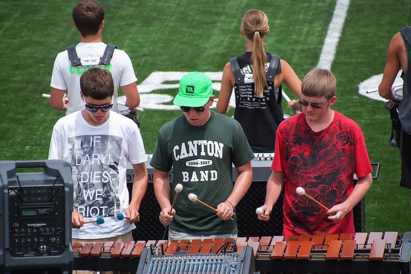 Band Camp 2013-130