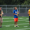 Band Camp 2013-135