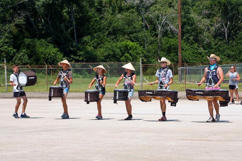 Band Camp 2013-78