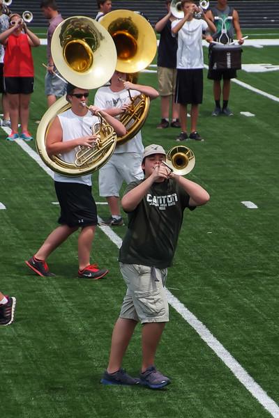 Band Camp 2013-160