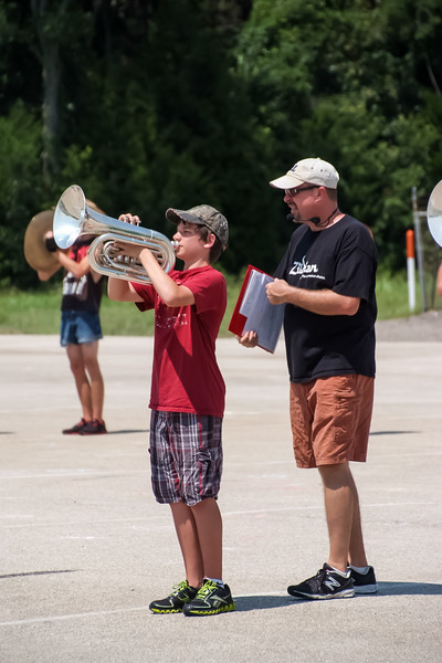 Band Camp 2013-83