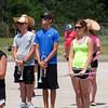 Band Camp 2013-66