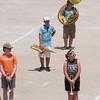 Band Camp 2013-18