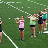 Band Camp 2013-148