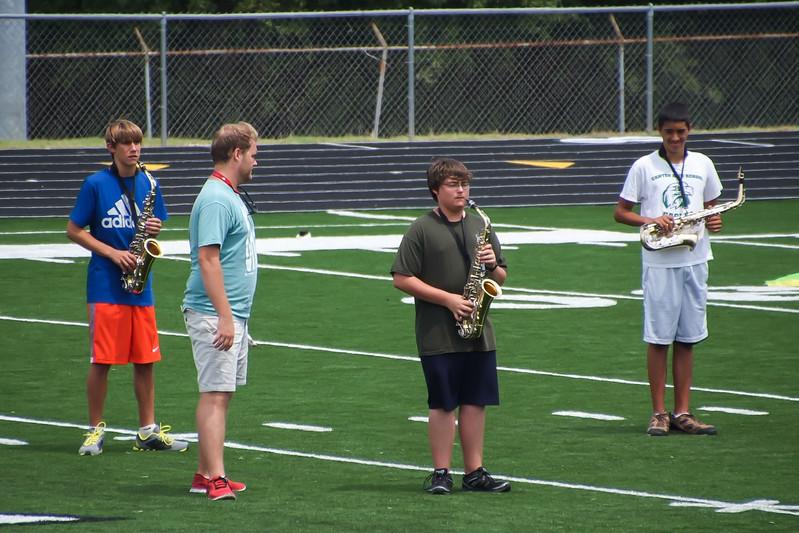 Band Camp 2013-172