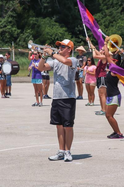 Band Camp 2013-49