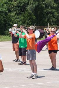 Band Camp 2013-51