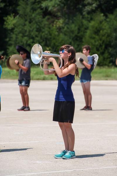 Band Camp 2013-84