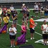 Band Camp 2013-162