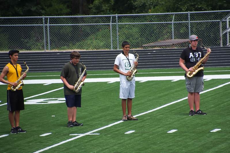 Band Camp 2013-123