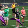 Band Camp 2013-171