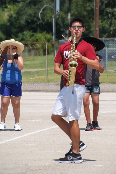 Band Camp 2013-73