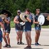 Band Camp 2013-86