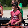 Band Camp 2013-67
