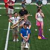 Band Camp 2013-158