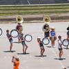 Band Camp 2013-24