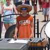 Band Camp 2013-14