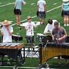 Band Camp 2013-141