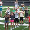 Band Camp 2013-114