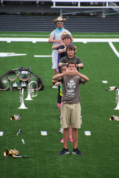 Band Camp 2013-108