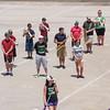 Band Camp 2013-20