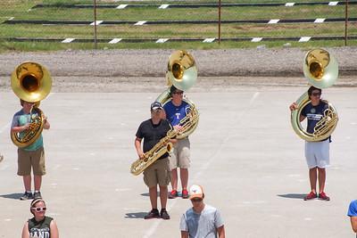 Band Camp 2013-28