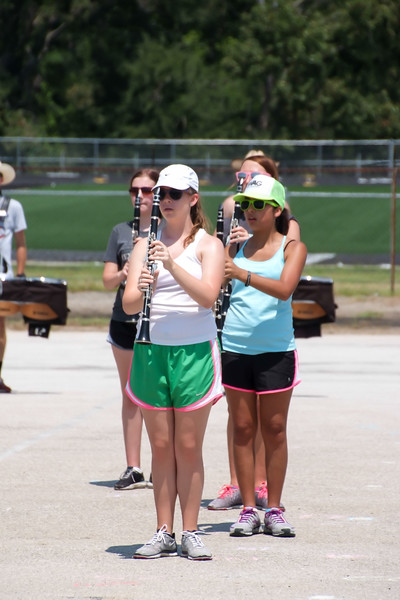 Band Camp 2013-65