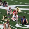 Band Camp 2013-167