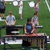 Band Camp 2013-144