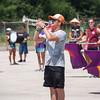 Band Camp 2013-53