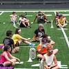 Band Camp 2013-175