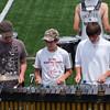 Band Camp 2013-126