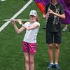 Band Camp 2013-152