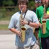 Band Camp 2013-74