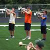 Band Camp 2013-133