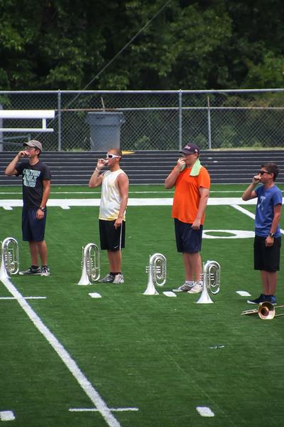 Band Camp 2013-137