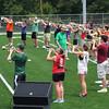 Band Camp 2013-134