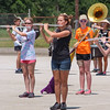 Band Camp 2013-46