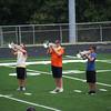 Band Camp 2013-146