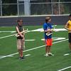 Band Camp 2013-122
