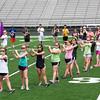 Band Camp 2013-176