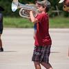 Band Camp 2013-92
